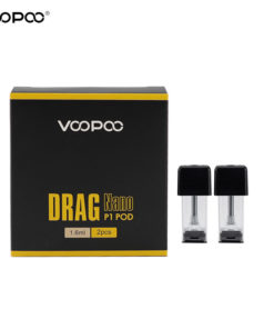 4pcs-8pcs-12pcs-Voopoo-Drag-Nano-Pod-P1-1-6ml-wi-1-5ohm-S1-1-0ml