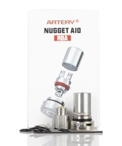 artery_vapor_nugget_rba_replacement_coils_-_package_contents