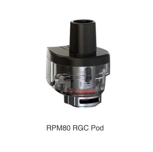 SMOK-RPM80-Replacement-Pods-5ml